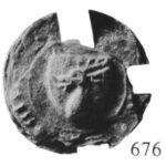 CS_676