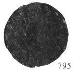 CS_795
